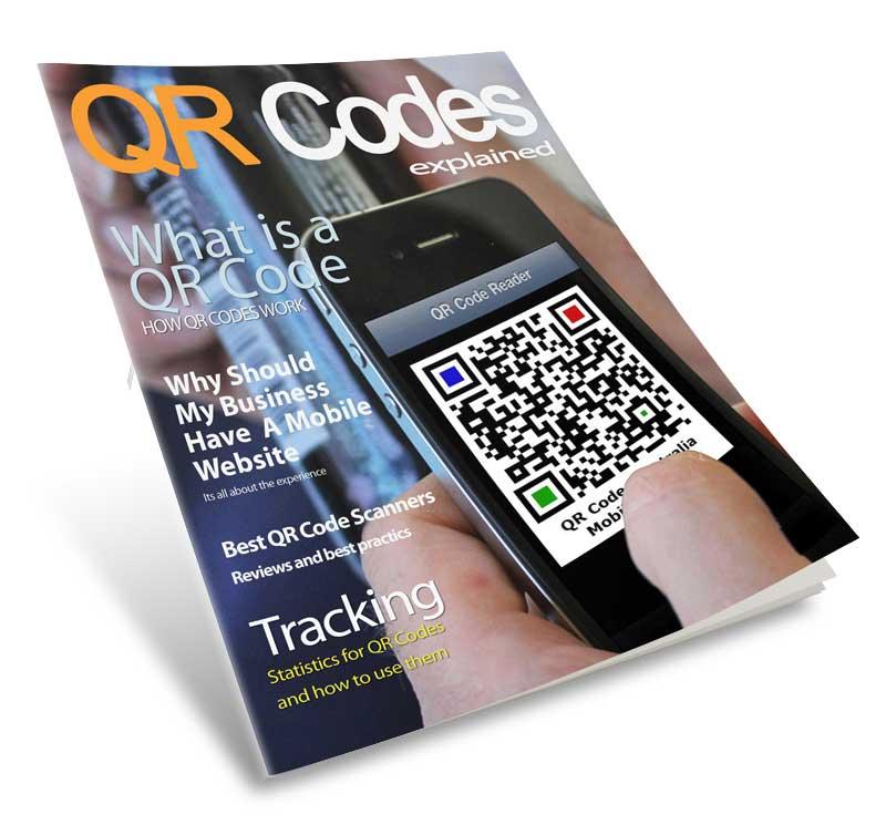 Digital-Magazine-Cover