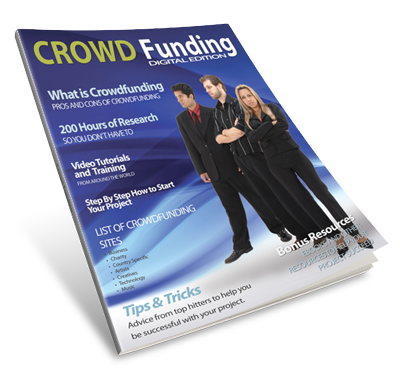 cover-crowd-funding