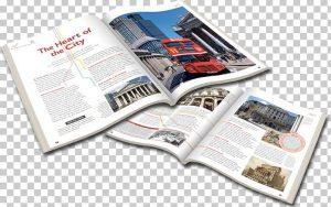 digital-magazine-glamour-magazines