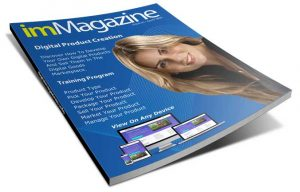 Product-Creation-Mag